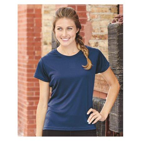 1c78cea9b2304 C2 Sport - 5600 C2 Sport T-Shirts Performance Women s Short Sleeve T ...