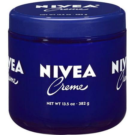 Nivea Creme - 13.5 oz