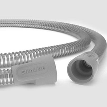 - ResMed SlimLine CPAP Tubing 6'