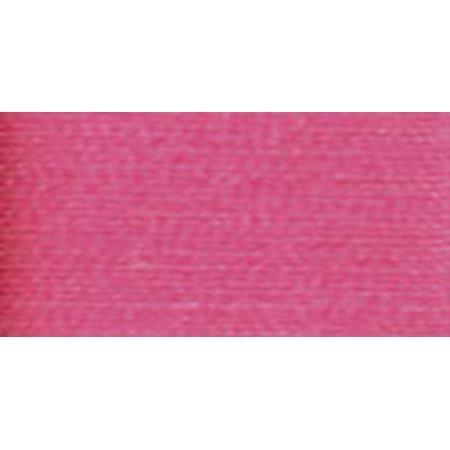 Sew-All Thread 274yd-Dusty Rose