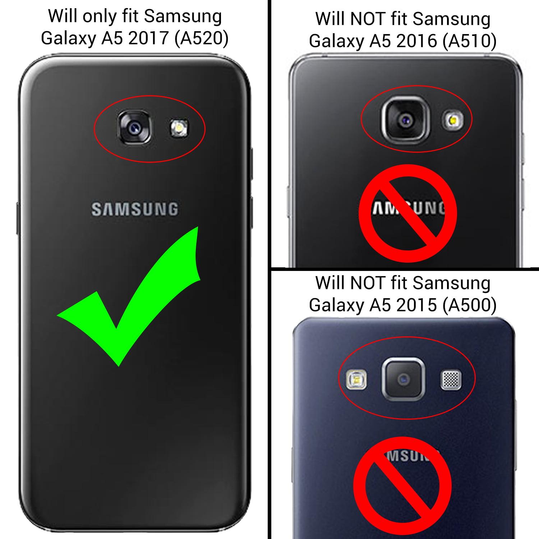 samsung galaxy a5 case