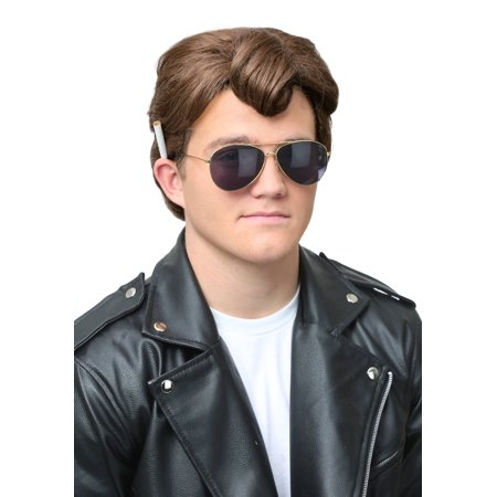 Grease Kenickie Wig](Sandy From Grease Wigs)