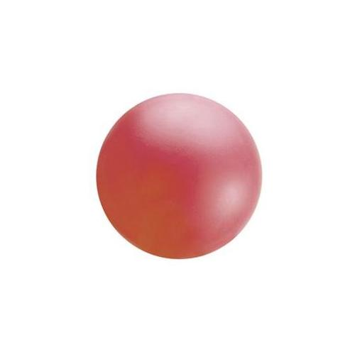 Mayflower 10490 8 Foot Cloudbuster Balloon - Red