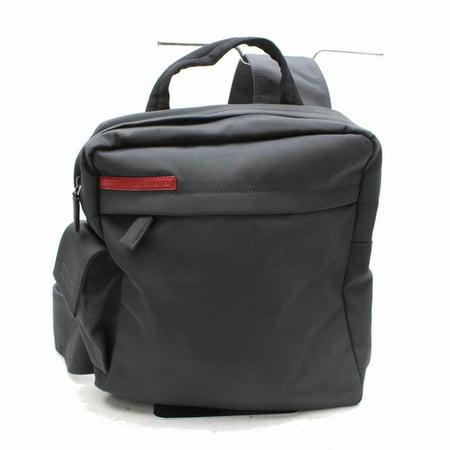 Prada Sports Bum Bag 867913