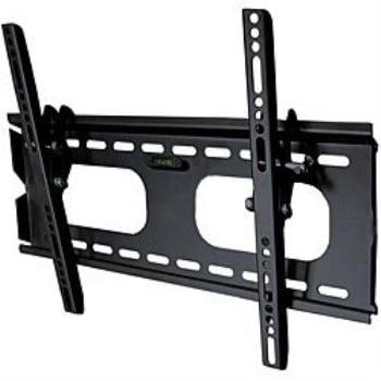 SAMSUNG UN60J620DAF LED TV DRIVERS FOR MAC DOWNLOAD