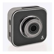 Cobra CDR 900 Premium Drive HD Dash Cam with Wi-Fi - Manufacturer Refurbished