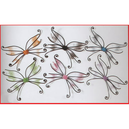 Spider Fairy Adult Halloween Wings Accessory - Pretty Fairy Wings