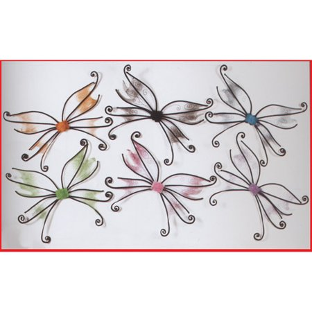 Spider Fairy Adult Halloween Wings - Woodland Fairy Wings