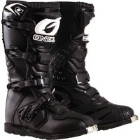Oneal 2020 Adult Mens Rider Motocross Offroad Boots - 0325 Oneal