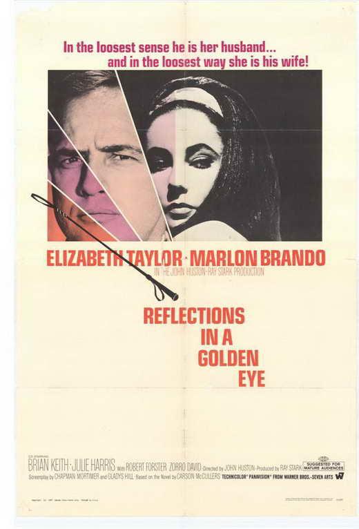 """007 GOLDENEYE Movie Silk Poster 27/""""x40/"""""""