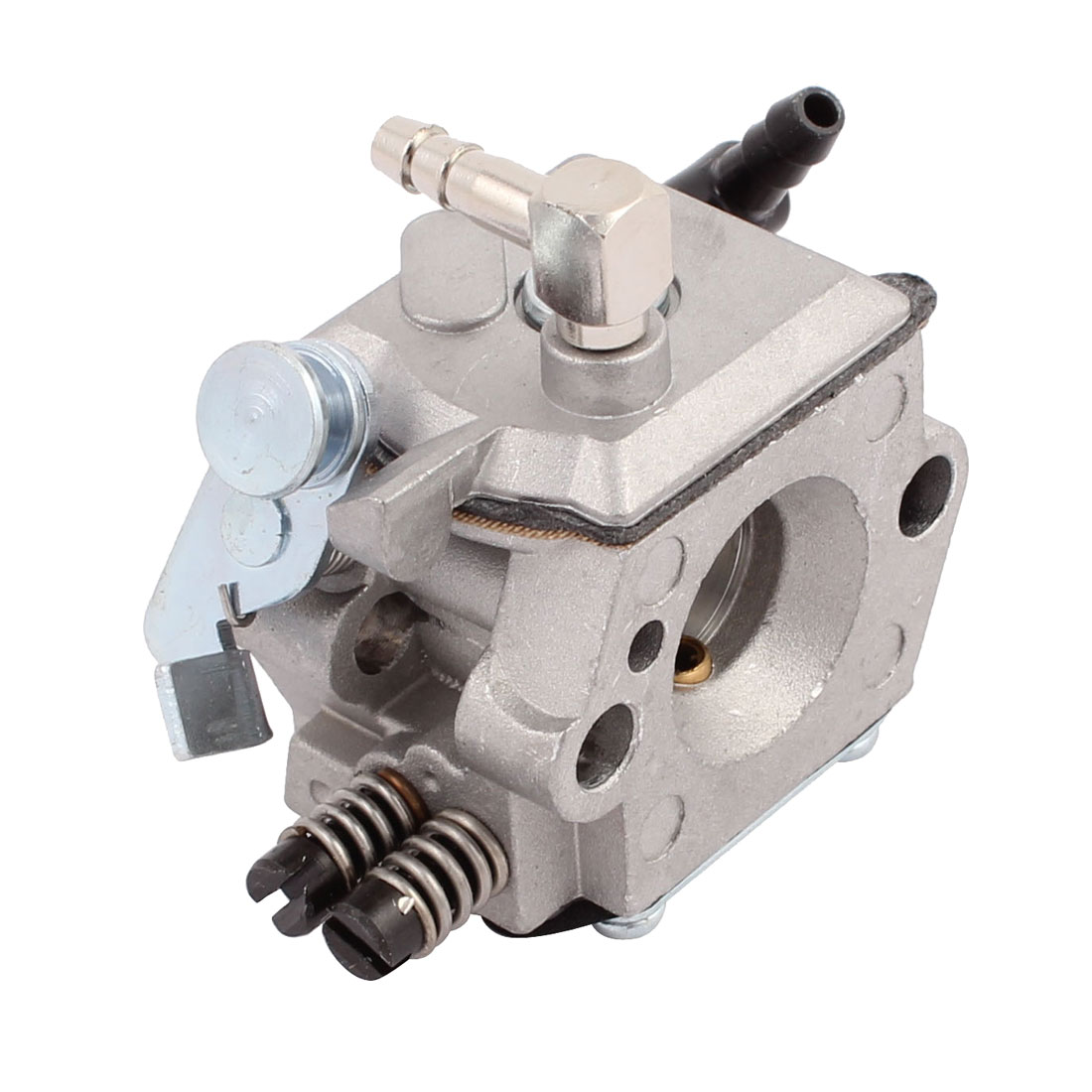 New WT-16B Carburetor for Stihl 028 028/AV MS028 Chainsaw Parts Lawn Mower