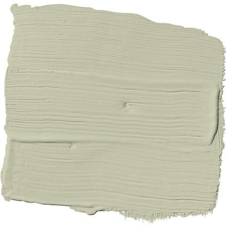 Prairie Sage, Green & Sage, Paint and Primer, Glidden High Endurance Plus - Prarie Green
