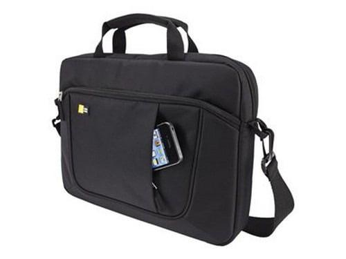 Tch-aua-316black Case Logic Laptop And Ipad Slim Case Notebook Carrying Case by Case Logic