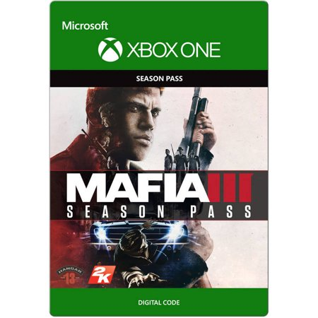 mafia 3 pc download