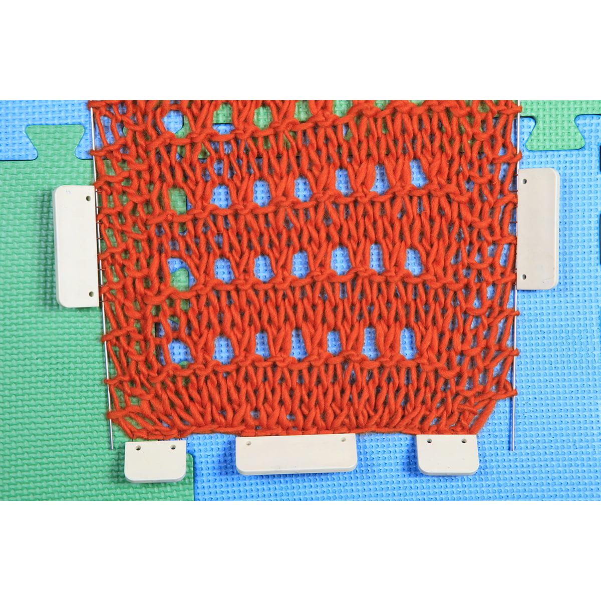 Knit Blocking & Pins Kit-