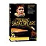 Playing Shakespeare [DVD] by ACORN MEDIA