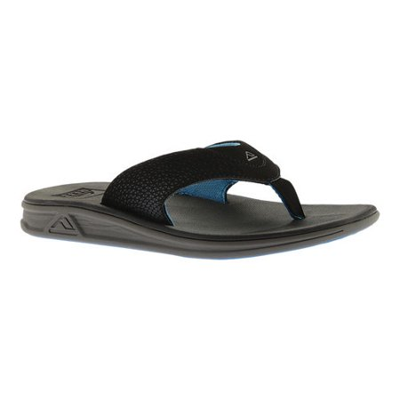 Men's Reef Rover Thong Sandal ()
