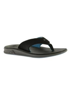 Men's Reef Rover Thong Sandal