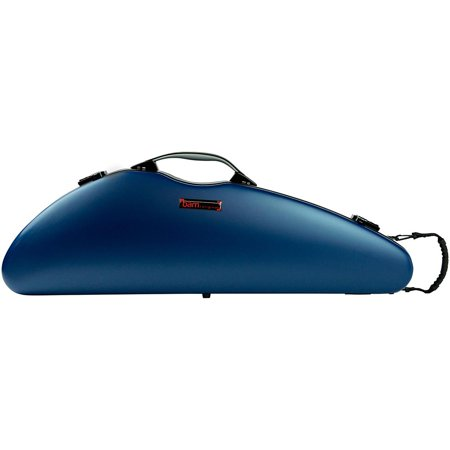 Bam 2000XL Hightech Slim Violin Case