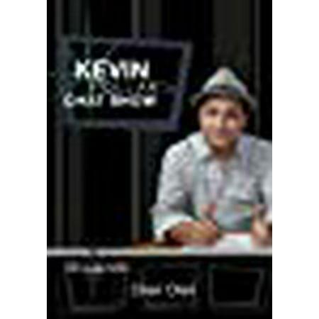 Kevin Pollak's Chat Show - Cheri Oteri