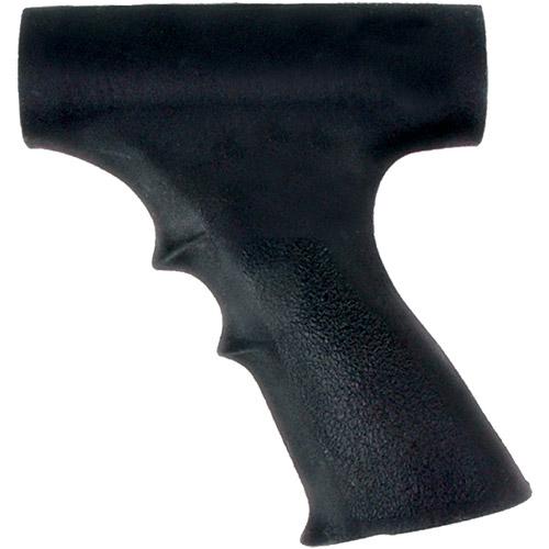 ATI Shotgun Forend and Pistol Grip for 12/20-Gauge Shotguns