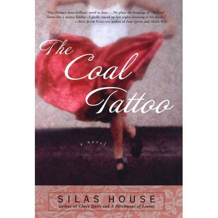 Coal Tattoo - eBook ()