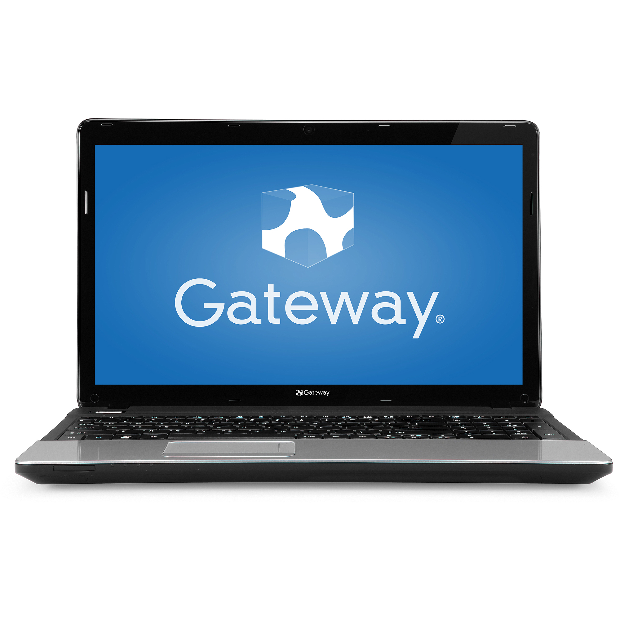 "Gateway 15.6"" NE56R31u Laptop PC with Intel Celeron B830 Processor and Windows 8"