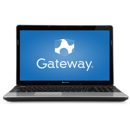 Find PC laptops at fastdownloadecoqy.cf and bring home a new computer for an amazing price. Choose from a variety of products and find hot online deals at fastdownloadecoqy.cf today.