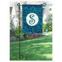 garden flags. Garden Flagpole Flags