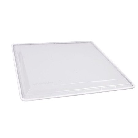 AC Draftshields 18 in. x 18 in. Vent Cover