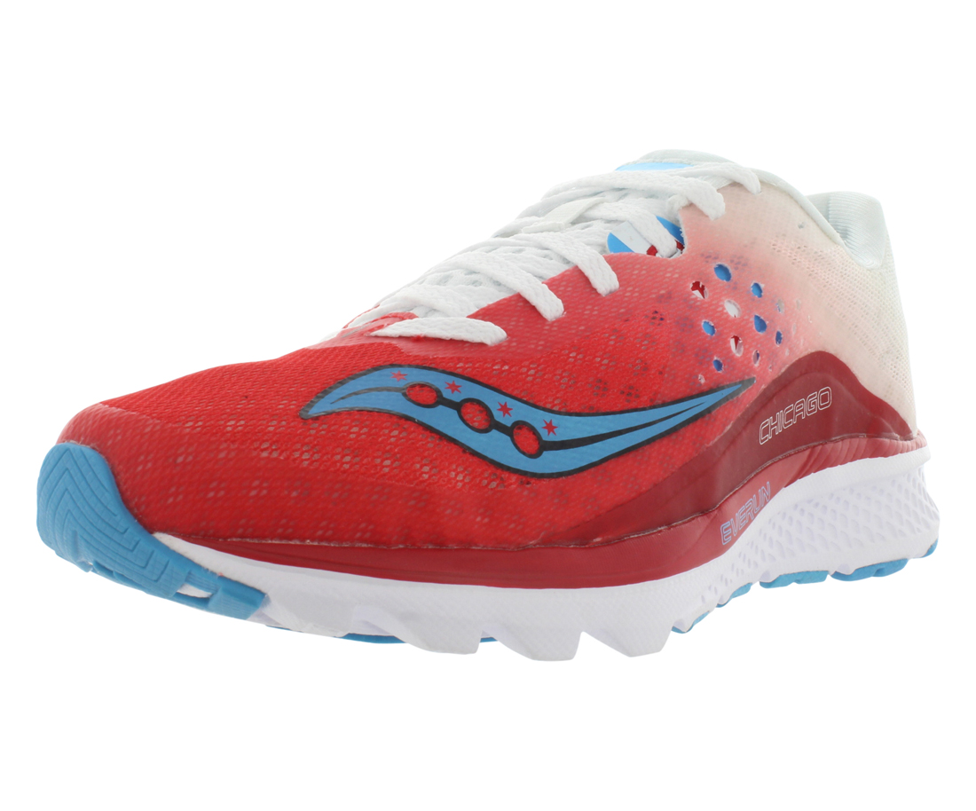 Saucony Kinvara 8 Running Women's Shoes Size by