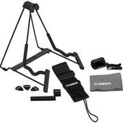 Yamaha Ax Pak Accessory Pack