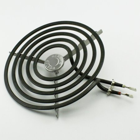 WB30T10074 For GE Range Coil Surface Element
