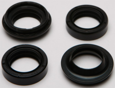 All Balls Fork and Dust Seal Kit 56-142