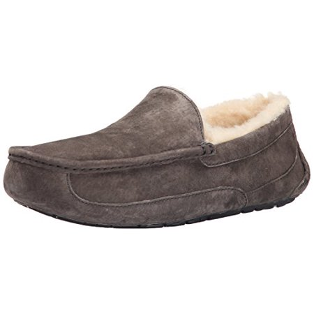 24bbe41bbe8 UGG - UGG Men s Ascot Slipper