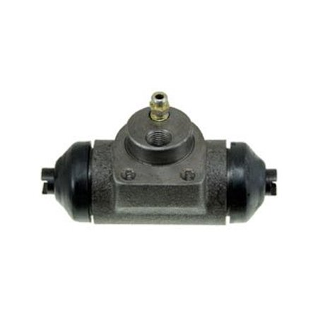 Drum Brake Wheel Cylinder W37855 for Cadillac Fleetwood, Cadillac DeVille