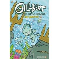 Gillbert #1