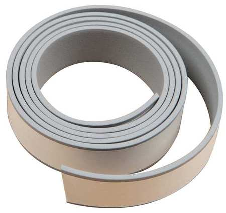 HOSHIZAKI 4A0808L01 Seal(A 5 Ft Cut To Fit Lgth)