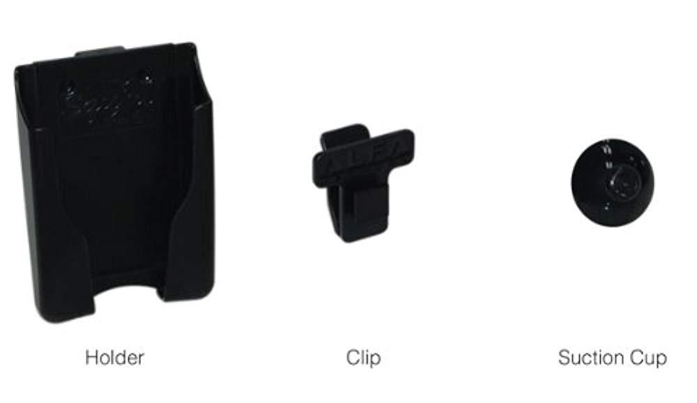 Wireless B//G//N USB Adaptor Long Range Atheros Chipset 150Mbps With Suction cup Window Mount dock Alfa AWUS036NHA 5dBi Antenna 802.11n Windows XP // Vista 64-Bit //128-Bit Windows 7 Compatible 2.4 GHz