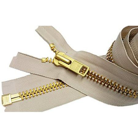 - Zipperstop Wholesale YKK® Sale 16