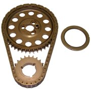 Cloyes C19-93100A5 True Roller Timing Set - SBC Adjustable