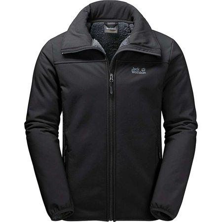 Jack Wolfskin Men's Rockwall Jacket ()