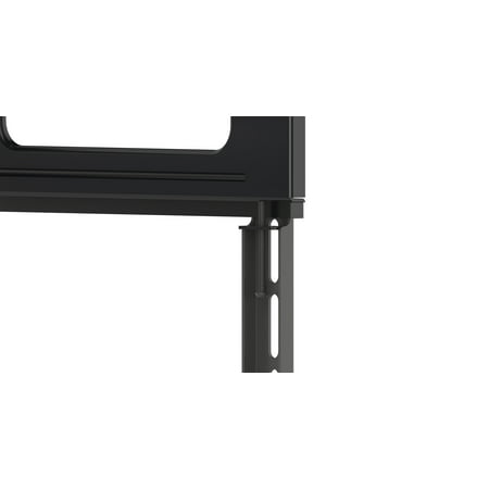 Full Motion TV Wall Mount for 37-70 inch Curved/Panel TVs up to VESA 600 and 110 Lbs - image 4 of 9