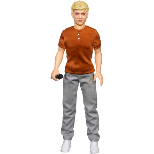 """One Direction 12"""" Niall Figure"""
