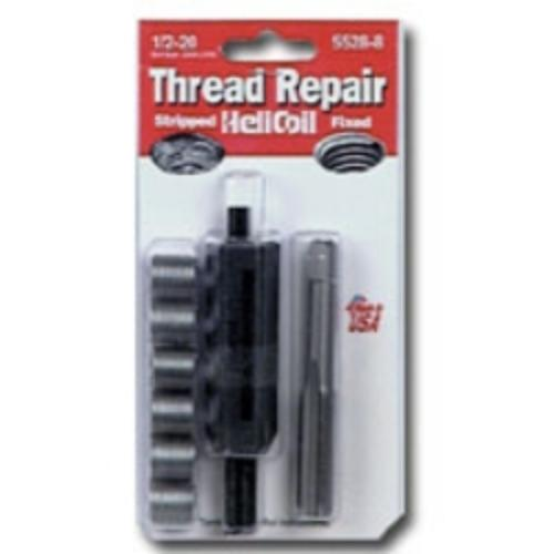 Helicoil 5528-8 Thread Repair Kit 1/2-20in.