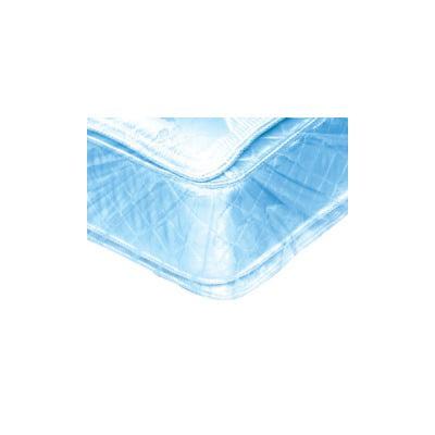 1 1 Mil Mattress Bags SHPPMB5281 Walmart