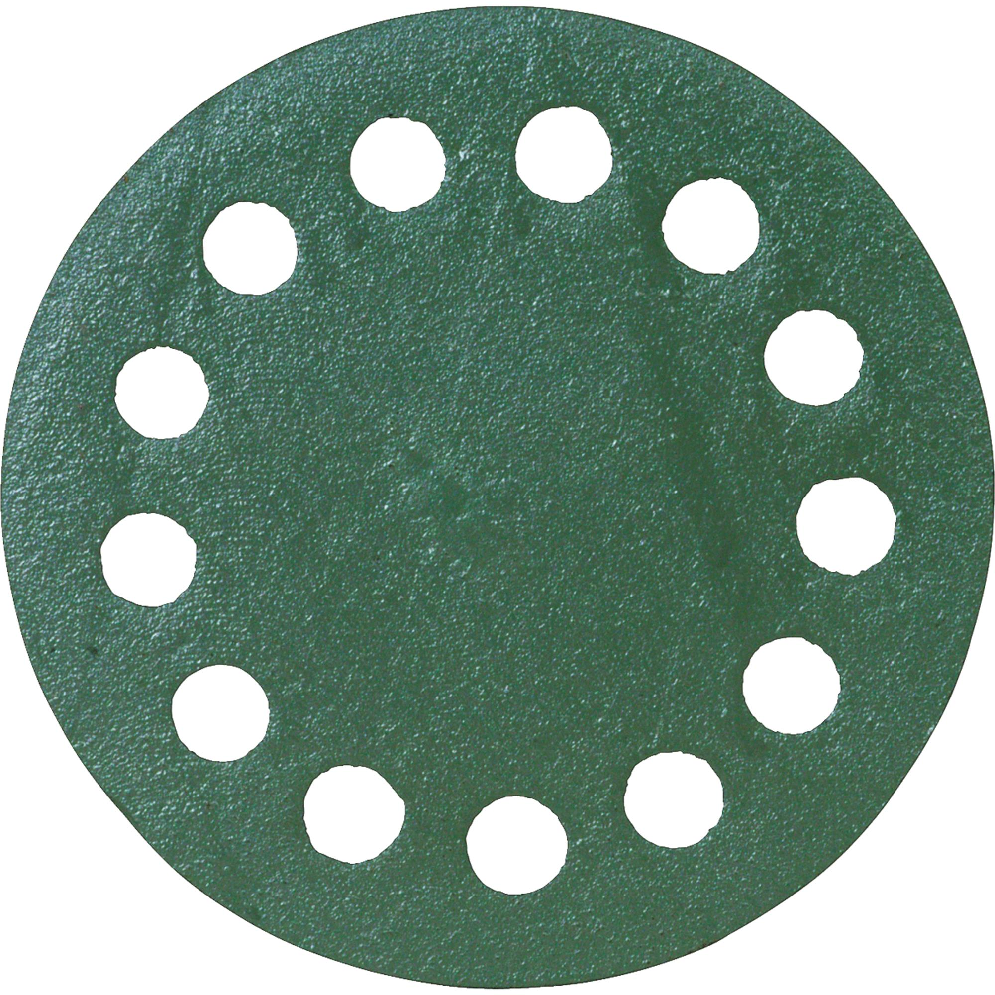 Cast-Iron Bell-Trap Floor Strainer Cover