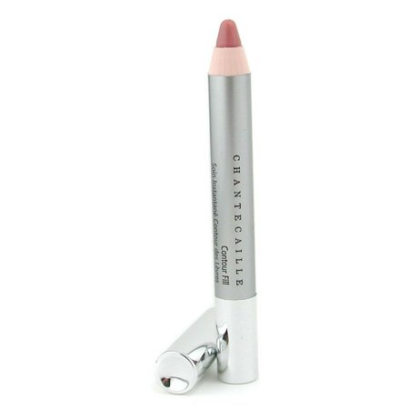Best Chantecaille product in years
