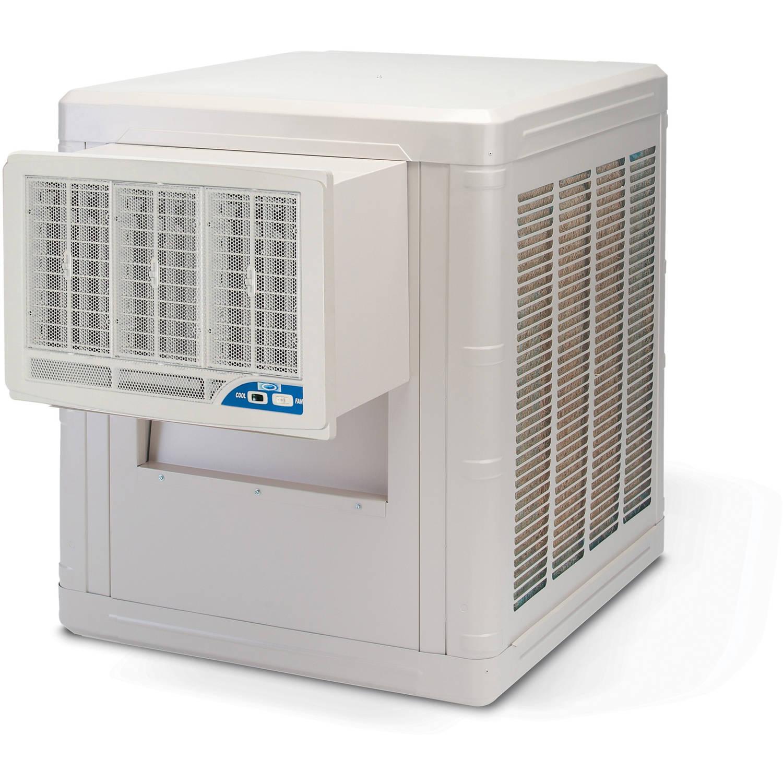 Brisa Brand Evaporative Air Window Cooler