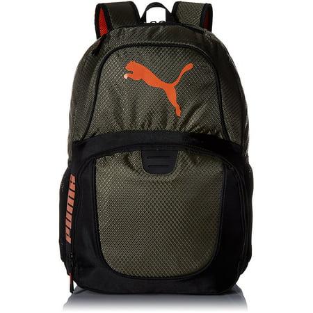 d3925f1103 PUMA - PUMA Men s Evercat Contender 3.0 Backpack Accessory